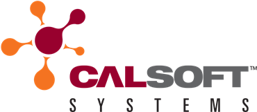 Calsoft Systems | ERP, Network, IT services