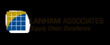 Lanham Associates