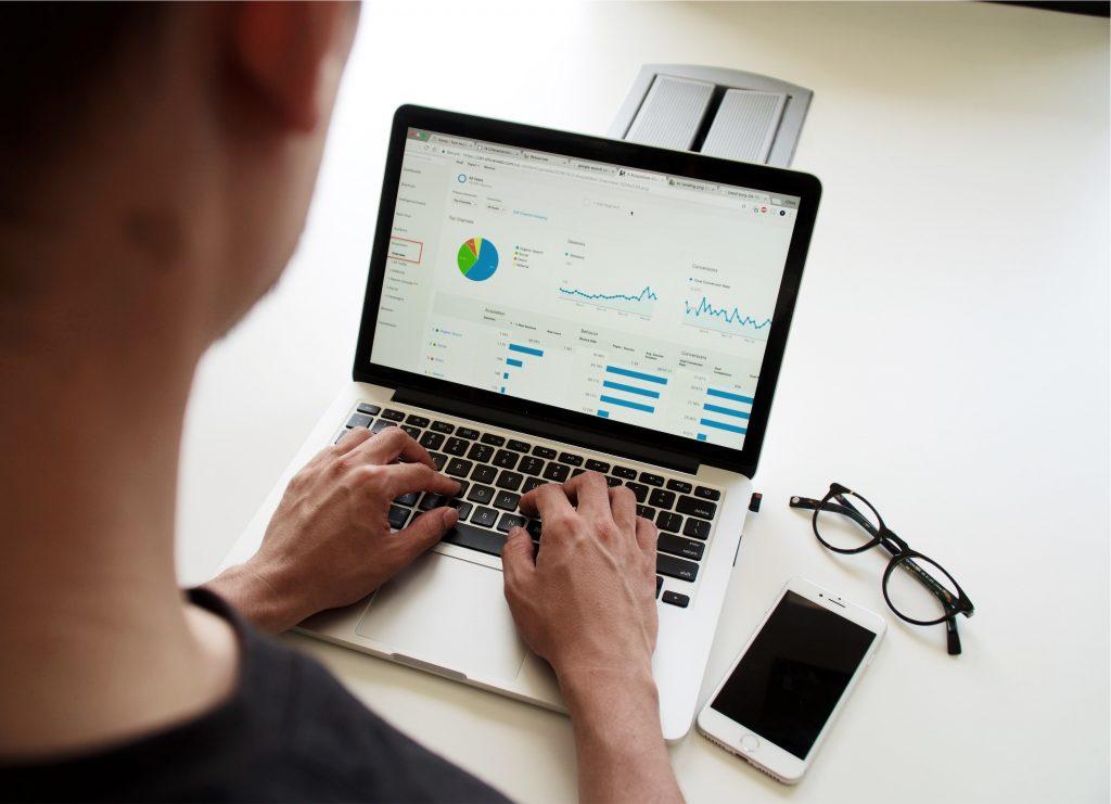 system-audit